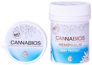 CANNABIOS-Protect.png