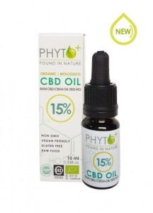 cbd-oil-drops-15-1500mg-phytoplus-412x570 (1).jpg