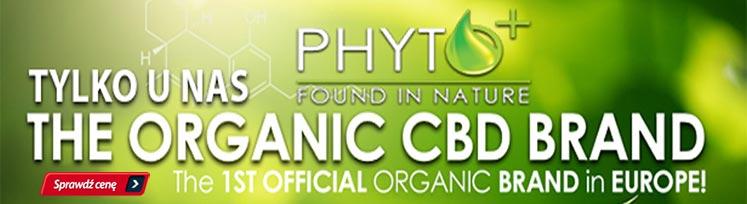 olej cbd phyto plus, cbd phyto plus, sklep phyto plus cbd, olej z konopi phyto plus